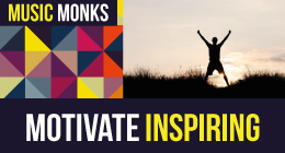 Motivate Inspiring