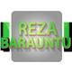 reza_barauntu