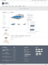 03_product_details_page.__thumbnail