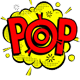 Cartoon Pop Up - AudioJungle Item for Sale