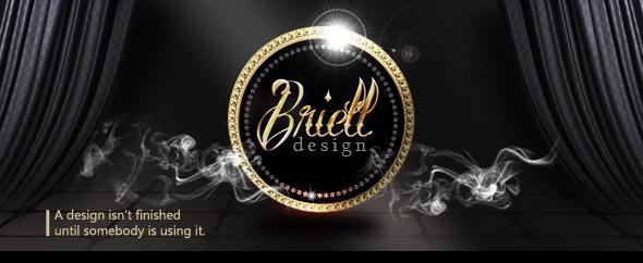 Briell