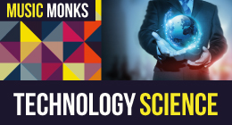 Technology Science