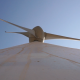 Wind Generator 3 - VideoHive Item for Sale