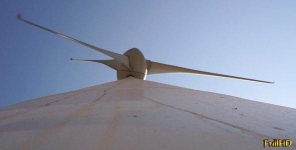 VideoHive Wind Generator 3 5493179
