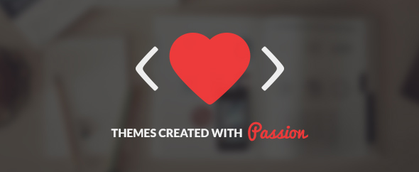 PassionThemes