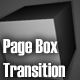 Page Box Transition v1 - ActiveDen Item for Sale