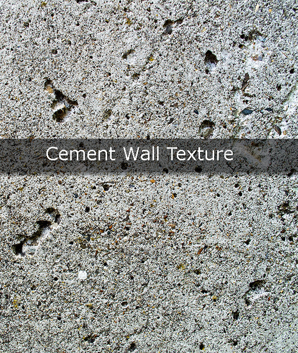 GraphicRiver Cement Wall Texture 2 5494306
