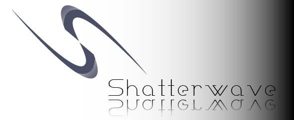Shatterwave