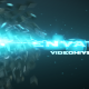 3D Dynamic Cubes Explosives - VideoHive Item for Sale