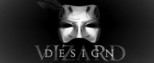Vizard-Design