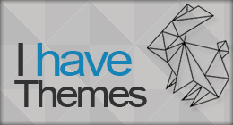 Have - Themes