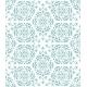 Ornate Geometric Wallpaper - GraphicRiver Item for Sale