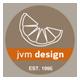 jvmedia