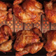 Rotisserie Chicken - VideoHive Item for Sale