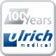 ulrichmedical
