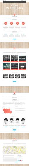 01-homepage.__thumbnail