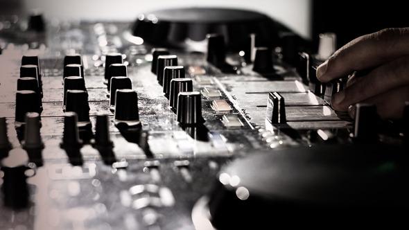 VideoHive Club DJ 5505169