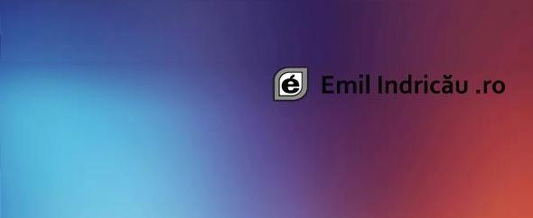 Emil envato2