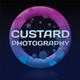 custardphoto