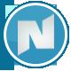 Nexthon