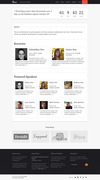 06_orcur-speakers.__thumbnail