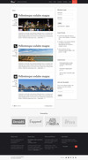 07_orcur-news.__thumbnail