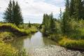 Creek - PhotoDune Item for Sale