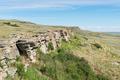 Cliffs - PhotoDune Item for Sale