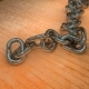 Chain Links - 3DOcean Item for Sale