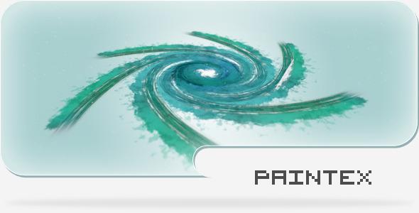 Paintex