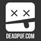 deadpoof