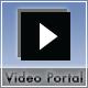 Відео портал - WorldWideScripts.net пункт для продажу