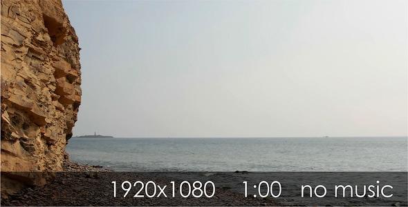 VideoHive Sea 1 5510147