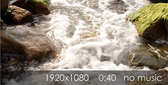 VideoHive Sea 4 5510942