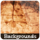 Exquisite Backgrounds - Vol 12 - GraphicRiver Item for Sale