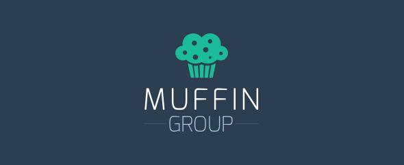 Muffin big