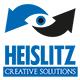 Heislitz
