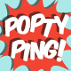 poptyping