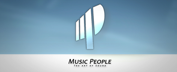 music_people