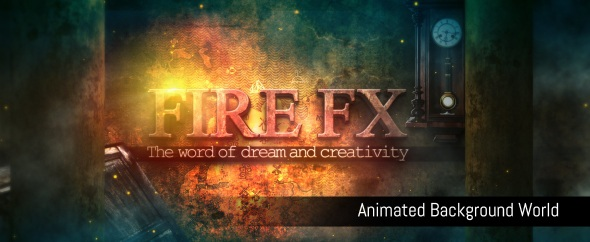 FireFXBGWorld