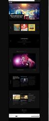 03_desktop-dark.__thumbnail