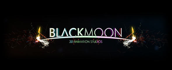 Blackmoon_back590
