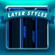 Neon Layer [Styles]