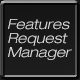 Features Request Manager