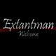 Extantman