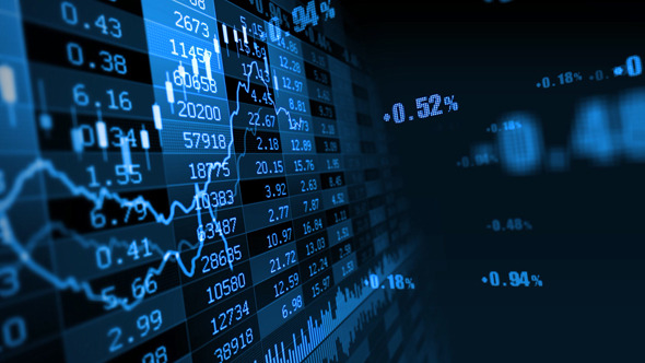 Stock Market 77