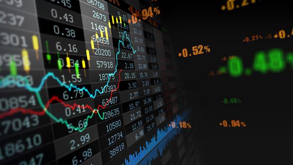 VideoHive Stock Market 76 5522427