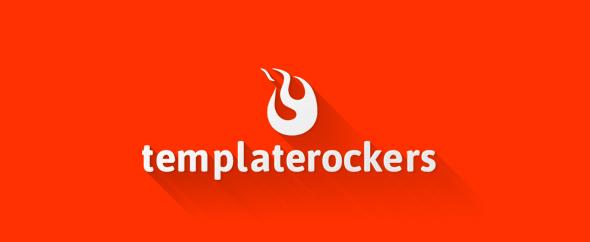 TemplateRockers