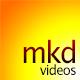 mkdvideos