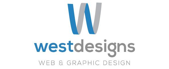 Logo-envato